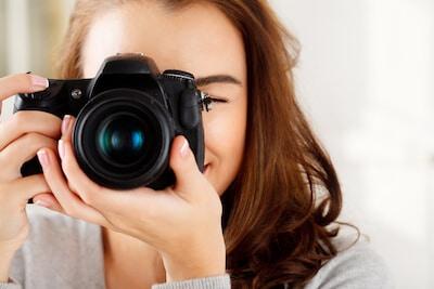 So funktionierts für Fotografen