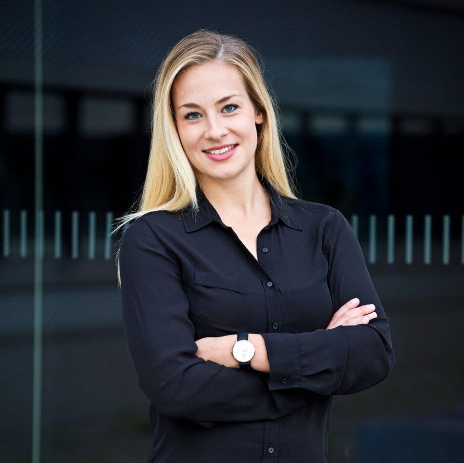 Businessfotos von Carsten Schütz