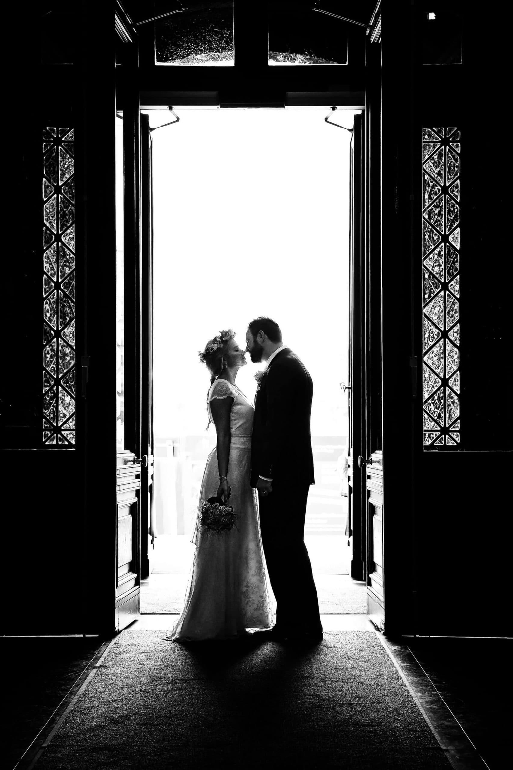 Hochzeitsfoto von Baumann Stephan Photography