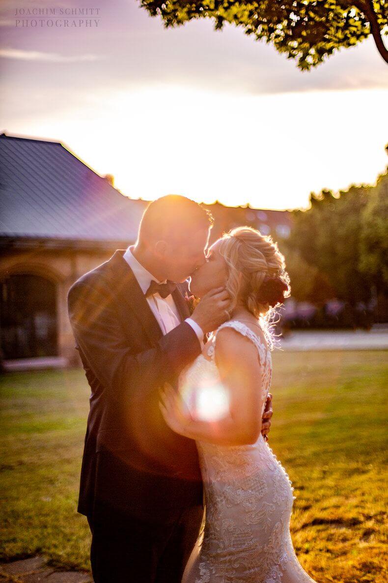 Hochzeitsfotos von Joachim Schmitt Photography