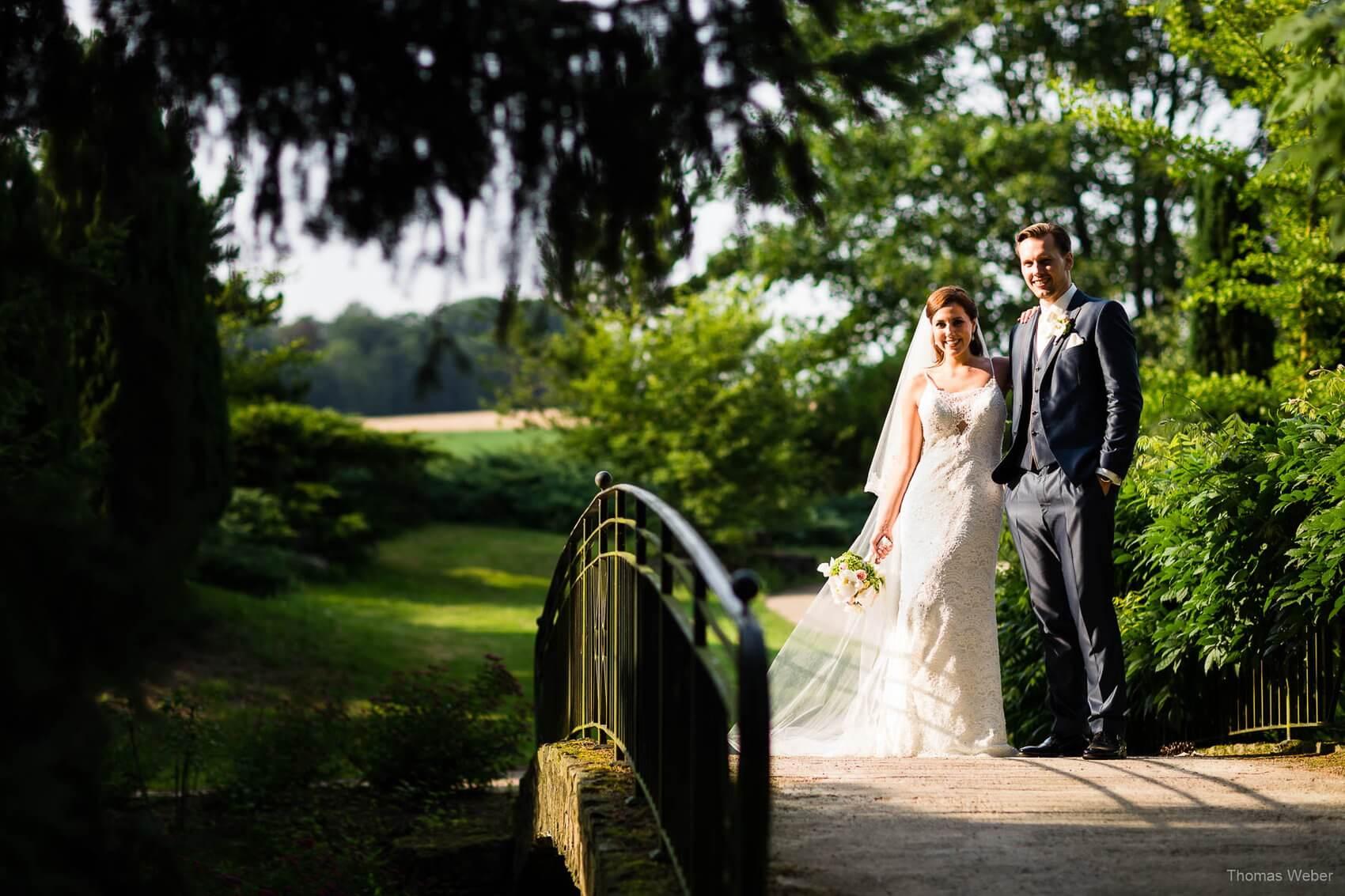 Hochzeitsfotos von Phothomas
