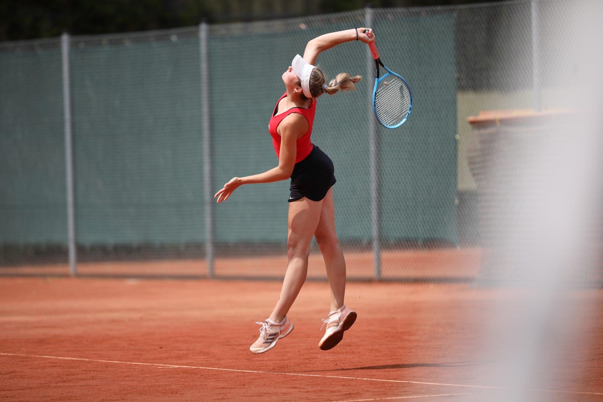 97-Bertram-Schaub-Photography-Sportfotos-hYpPzhqg